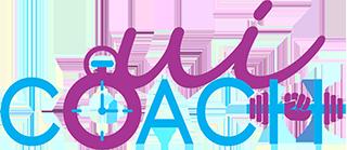 Oui Coach Logo